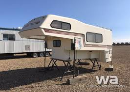 1990 BIG FOOT TRUCK CAMPER Used 2012 Bigfoot Industries 15l82 Truck Camper At Western Rv Alaska Performance Marine 25c104 Bathroom Critique Magazine 2018 Announcements 2003 Toyota Tacoma 4x4 V6 1994 611 Import Bigfoot Campers Trimmed Manualzzcom California 207 For Sale Trader Pin By Nestor Alberto On Pinterest For With 2006 25c94sb Rvs 1500 Series Rvs Sale Coast Resorts Open Roads Forum Live The Dream