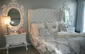 chambre baroque chambre baroque baroque chambre baroque baroque et