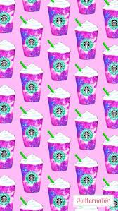 Starbucks Wallpapers Desktop 500x888 Px