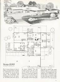 100 Eichler Home Plans Mid Century Modern House Unique 49 Best S