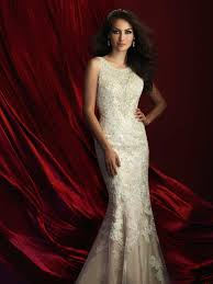 Wedding Dresses - Bridal Gowns - Homecoming Dresses Open Thread How Should An Offbeat Wedding Guest Dress Offbeat Resultado De Imagen Para Madrinas Bautizo Jovenes Bautizo A Jawdropping By Irresistible For A Mother Of The Bride Short Morofthebride Drses Nordstrom Plus Size Gowns Women Catherines Best 25 Purple Petite Drses Ideas On Pinterest Plum Night Out Tj Formal Dress Blog These Arent Your Moms Mother Bride 24 Cute Easter Cheap Ladies Under 150 Estelles Dressy In Farmingdale Ny Mom Brides Mom Barn Locations Try On In