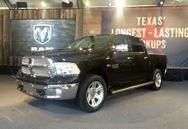 If You're A Texan, There's A Truck For That Allnew 2009 Dodge Ram Named Fullsize Pickup Truck Of Texas 26 Wheels And Tires Edition Style Rims 5 Lug Chevy Trucks For Welcome To Pippen Motor Co In Carthage 2018 Chevrolet Silverado 1500 For Sale Hammond New Old Chevy With Edition Rims Pinterest Rgv Trucks Tahoe Hd On 24 Rim Youtube Fort Sckton Used Vehicles Sale Lt Extended Cab Ford Reveals Limited 2017 Dallas Cowboys F150 Bossier Chrysler Jeep