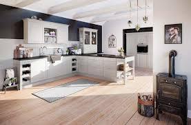 küchen spezialist bucher küchendesign 1080 wien