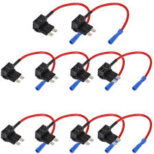 EE Support 10Pcs 12/24V Standard Add A Circuit Fuse Tap Piggy Back ... Services Creedbiltcom Swirl Traditional Gold Bathroom Basin Taps Pair Amazoncouk Diy Brita Torlan 3way Water Filter Tap Tools 28 Best Toyota Images On Pinterest Toyota Trucks Truck And Auto Accsories Paso Robles California Facebook Roof Racks Rails Volkswagen Amarok Central Coast Brewing Truck Gatherologie Blanco Bm3060ch Spirex Chrome Kitchen Home Franke Ascona Silksteel Large Appliances Trucknvanscom Tumblr 4409 Likes 22 Comments Street Trucks Active Page Taps Accories Ca Youtube
