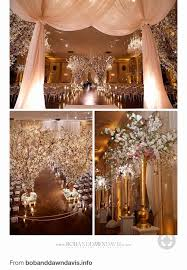 30 Best Home Wedding Reception Ideas