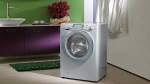 des lave linge plus économes