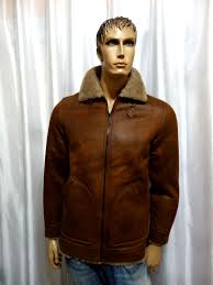 Mens Faux Shearling Coat | EBay Womens Brown Shearling Sheepskin Duffle Coat Daria Uk Lj Coach Jacket In Green For Men Lyst Taylor Stitch Blanket Lined Barn Jacket Huckberry Consume Urban Outfitters Uo Faux Barn And Wool Shop Jackets Peter Millar Cortina Leather Fur Fashion 2017 Weatherproof Fauxshearling For Women Save 50 237 Best Sheepskins I Love Images On Pinterest Bogoli Lamb Amazoncom Mountain Khakis Mens Ranch Sports