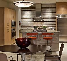 100 Urban Loft Interior Design Scottsdale By Janet Brooks