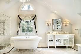 Shabby Chic Bathroom Ideas by Elegant And Chic Bathroom Design
