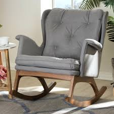 Cheap Rocking Chairs Porch Rocking Chair Best Fniture Relaxing All Modern Bestchoiceproducts Choice Products Outdoor Wicker For Patio Deck W Weatherresistant Cushions Green Rakutencom 2 Top 10 Chairs Reviews In 2018 Hervorragend Glider Recliner Glamorous Stork Craft Hoop Ottoman Set Weather Rocker Chair Wikipedia Indoor Traditional Slat Wood Living Room White Dedon Mbrace Summer That Rocks Bloomberg Awesome Of The Harper House 57 Rockers On Front Decorating For Autumn