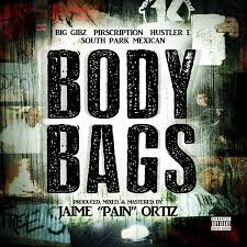 Spm Last Chair Violinist Download Free by Best Of The Best Vol 3 By South Park Mexican On Apple Music
