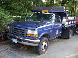 1997 Ford F450 Super Duty Dump Truck For Auction   Municibid 2006 Ford F450 Crew Cab Mason Auctions Online Proxibid Dump Trucks Cassone Truck And Equipment Sales Used 2011 Ford Service Utility Truck For Sale In Az 2214 2015 Sun Country Walkaround Youtube 2008 F650 Landscape Dump 581807 For Sale For Ford Used 2010 Xl 582366 2012 St Cloud Mn Northstar 2017 Badass F 250 Lariat Lifted Sale