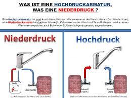 niederdruck spültischarmatur swan küchenarmatur einhandmischer wasserhahn armatur küche auslauf brau