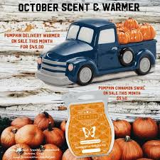 Pumpkin Scentsy Warmer 2015 by 527 Best Scentsy Images On Pinterest Scentsy Christmas Gift