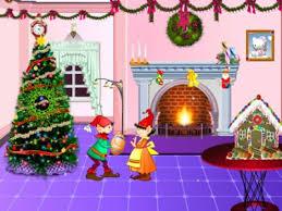 décoration de noël joue jeux gratuits en ligne joue décoration