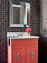 Paint Color For Bathroom Cabinets by 100 Bathroom Cabinet Painting Ideas Bathroom Cabinets