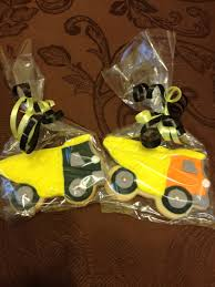 Dump Truck Cookies - CakeCentral.com Cristins Cookies You Are Loads Of Fun Dump Truck Cakecentralcom Cake Wilton Chuck The And F750 For Sale With Chevy As Well 2001 Pop It Like Its Hot I Heart Baking Dump Truck Cookies Sugar Cookie Whimsy Trucks Diggers Scoopers Mixers And Hangers 131 Best Little Boys Images On Pinterest Decorated Sports Guy Themed Flipboard Cstruction Number Birthday Tire Haul Ming 3d Model Cgtrader