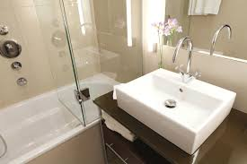 Install Overmount Bathroom Sink by Bathroom Sink Overmount Bathroom Sink Full Size Of Drop In Sinks