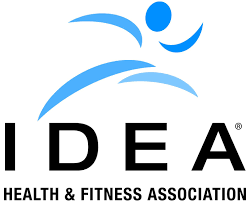40% Off IDEAFit Promo Codes | IDEAFit Cyber Monday Coupons 2019