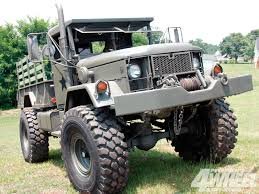 AM General Am General Trucks In California For Sale Used On Luxury Hummer For Honda Civic And Accord Gallery Am M35 Military Vehicles Trucksplanet Filereo Kaiser M35a2 Deuce A Half 66 6x6 Trucks Sale Big Cummins Allison Auto M929a1 5 Ton Dump Truck Youtube 1972 General Ton M54a2 8x6 20ton Semi M920 Tractor W 45000 Lb Page Gr Customs Sundance Equipment Project 1984 M925 Lamar Co 6330