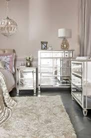 Best 25 Bedroom mirrors ideas on Pinterest