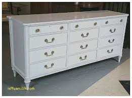 Babies R Us Dresser Changing Table by Dresser Lovely Babies R Us Dressers Babies R Us Dressers Best Of