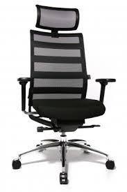 fauteuil de bureau luxe fauteuil bureau haut de gamme achat de fauteuil de bureau luxe