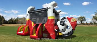 Fire Dog Belly Bouncer® Combo Evans Fun Slides Llc Inflatable Slides Bounce Houses Water Fire Station Bounce And Slide Combo Orlando Engine Kids Acvities Product By Bounz A Lot Jumping Castles Charles Chalfant On Twitter On The Final Day Of School Every Year House Party Rentals Abounceabletimecom Charlotte Nc Price Of Inflatables Its My Houses Serving Texoma Truck Moonwalk Rentals In Atlanta Ga Area Evelyns Jumpers Chairs Tables For Rent House Fire Truck Jungle Combo Dallas Plano Allen Rockwall Abes Our Albany Wi
