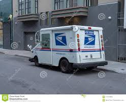 United States Postal Service Delivery Truck In The City Editorial ... Usps Delivery Truck Order Awarded To Morgan Olson Trailerbody The Us Postal Service Is Working On Selfdriving Mail Trucks Wired Next Truck Will Look Kind Of Hilarious Autoguidecom News Services Big Edge No Parking Tickets Sfgate Shocking Footage Shows Mail Crushing Pedestrians Postal Service Mail Truck Collection Scale135 400231481690 Ebay This What Fords Protype Looks Like United States Editorial Photo Image Carrier 63 Dies The Job In 117degree Heat Wave Peoplecom Greenlight 164 Llv W Cheap Toy With Sliding Doors Youtube