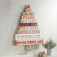 Colorful Vintage Christmas Decorations Inspiration Dig And Hang