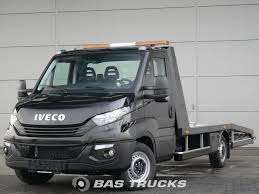 IVECO Daily Light Commercial Vehicle Euro Norm 6 €35400 - BAS Trucks The Tufts Daily 5 Modding Mistakes Owners Make On Their Dailydriven Pickup Trucks Iveco Daily 65c15 Ribaltabile Trilateralevenduto Sell Of Trucks Daily Mantrucksdaily Twitter C10 Trucks C10crewcom For My Truck Pinterest Houston Auto Show Customs Top 10 Lifted Nissan Titan Nisscanada Trucksdaily Truckguys By C10crew Photo Monster Clip Art Set Hub Free Everyday Light Commercial Vehicle Euro Norm 6 35400 Bas Buyers Welcome Purchasing Landscape For Ownerops Owner In Profile Picture Dangerzone239 73 Ford