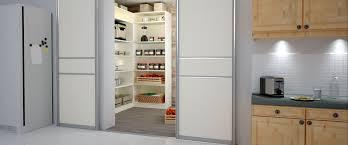küche planen nach deinen wünschen deinschrank de