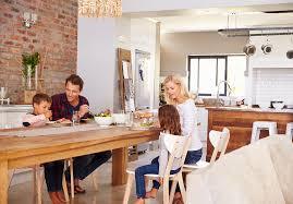 küchen kaufen günstig bis exklusiv küchenhaus thiemann