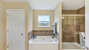 Used Bathroom Vanities Columbus Ohio by New Home Floorplan Columbus Oh Somerset Maronda Homes