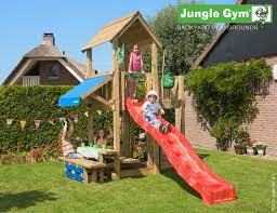 Jungle Tower Mini Pic Nic Online | Jungle Gym Playground | Boomtree Our Kids Jungle Gym Just After The Lightning Strike Flickr Backyards Mesmerizing Colorful Pallet Jungle Gym Kids Playhouse Backyard Gyms Home Interior Ekterior Ideas Fascating Plans Modern Ohana Treat Last Minute August Special Vrbo Outdoor Fitness Equipment Stayfit Systems Gyms For Outdoor Plans Free Downloads Junglegym Dreamscape Swing Set 3 Playset Eastern Speeltoren Barn Bridge Module Tuin Ideen Wooden Playsets L Climb Playground