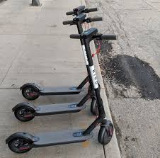 100 Cleveland Craigslist Cars And Trucks By Owner Bird Scooters Have Landed In Scene And Heard Scenes