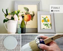 Penney Co Collection Paint ColoursFurniture