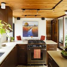 decor ceiling lighting and wooden ceiling also midcentury modern