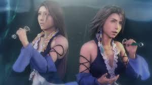 Ffx Hd Light Curtain Bribe by 1000 Words Final Fantasy Wiki Fandom Powered By Wikia