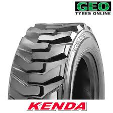 Skid Steer Tyre| Kenda K395 Power Grip | LOM R4 Lt 750 X 16 Trailer Tire Mounted On A 8 Bolt White Painted Wheel Kenda Klever Mt Truck Tires Best 2018 9 Boat Tyre Tube 6906009 K364 Highway Geo Tyres Amazoncom Lt24575r16 At Kr28 All Terrain 10 Ply E 20x0010 Super Turf K500 And Assembly 15 5006 K478 Utility K4781556 5562sni Bmi Kenda Klever St Kr52 Video Testing At The Boot Camp In Las Vegas Mud Mt Lt28575r16 Kr10 20560 R16 Tubeless Price Featureskenda Tyres Light Lt750x16 Load Range Rated To 2910 Lbs By Loadstar Wintergen Kr19 For Sale Kens Inc Cressona 570