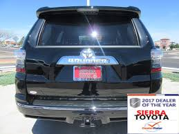 News 2017 Toyota 4runner Limited For Sale â–· 123 Used Cars From $32 ... Rockymountainyetievanston Hash Tags Deskgram Earn Aeroplan Miles With Toyota Ken Shaw Toronto New Chevrolet Sales Buy A Used Chevy Near Salt Lake City Ut Trucks For Flatbed Sale Amazoncom Motormax 1992 454ss Pickup Truck 124 Scale Stericycle Wikipedia Premier Auto Home Facebook For Provo Watts Automotive Food Youtube Car Accsories Automobile And Car Insurance Part 2 Utahs Only Classic Scrap Yard Being Forced Out To Make Way