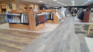 Carpets Plus Color Tile by Gilberts Carpets Plus Color Tile Home Facebook