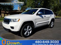 Sold 2011 Jeep Grand Cherokee Limited One Owner 4x4!!! In Mesa Car Shipping Rates Services Jeep Cherokee Big Island Used Cars Quality Preowned Trucks Vans Suvs 1999 Jeep Grand Cherokee Parts Tristparts Ram Do Well In September As Chrysler Posts 19 Chevy For Sale Jerome Id Dealer Near Twin 2212015semashowucksjpgrandokeesrtrippsupcharger 2016 Bentonville Ar 72712 1986 9second Streetdriven Pro Street 86 1998 Midway U Pull Pick N Save