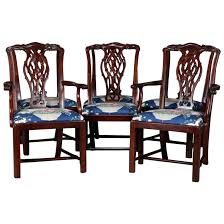 Cheap Dining Chairs Set Of 6 Dining Chair Cheap Bobs Furniture ... Custom Made Modern Wood Ding Room Chair With Carved Seat Gazelle Crown Mark Kiera 2151sgy Traditional Side With Mahogany Chippendale Chairs For The Leather Seats Antique Round Table Set 21 W Of 2 High Back Linen Blend Hand Solid Frame Classic Arab Wedding Cross Bar Cast Pulaski Fniture San Mateo Pair Teak Fniture In 2019 Sothebys Home Designer Hooker Handcarved Wooden Luxury Palace White Color Baroque Carving For Set Of 82 19th Century Carved Swedish Birch Chippendale Design