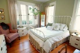 Country Bedroom Decorating Pleasing Bedroom Country Decorating