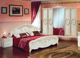gloss komplett schlafzimmer kaufen möbel