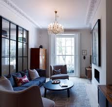 104 Notting Hill Houses House 3 Stiff Trevillion