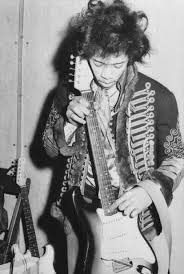 Jimi Hendrix Killing Floor Live by In Pictures Jimi Hendrix In 1967 Roundhouse Celebrating 50 Years