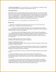 Product Manager Resume Example   Albatrossdemos Product Manager Resume Samples Template And Job Description What Are Some Best Practices For Writing A Resume The 15 Reasons Tourists Realty Executives Mi Invoice 7 Musthaves Every Examples By Real People Telekom Junior Product Sample Complete Guide 20 Top Jr Junior Senior Templates Visualcv Associate Velvet Jobs Monstercom