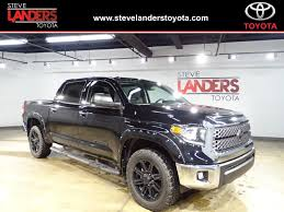 100 Used Trucks In Arkansas Toyota Tundra For Sale In Little Rock AR 72205 Autotrader